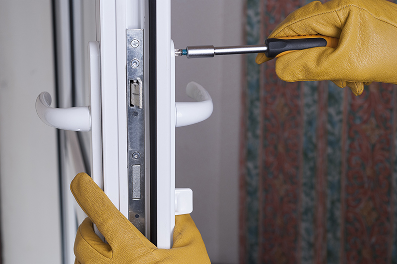 Locksmith in Chichester West Sussex