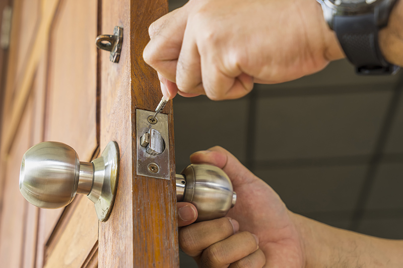 Locksmith Prices in Chichester West Sussex